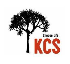 Khethani Christian School